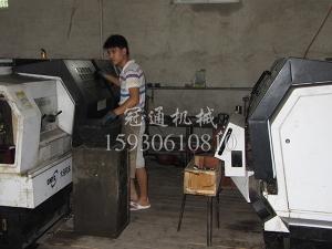 设备展示 (5)