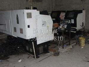 设备展示 (4)